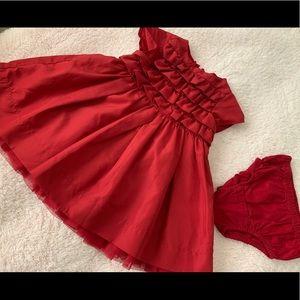 Baby Gap Dress 3-6 months